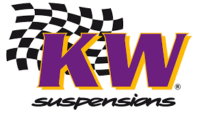 [Image: kw suspensions_925887641.png]