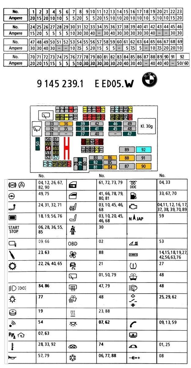 isuzu dmax fuse box wiring diagrams hubs Astro Van Fuse Box isuzu d max fuse box wiring diagram isuzu d\u0027max 2006 fuse box isuzu d